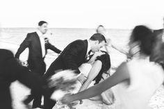 Westin Punta Cana Wedding Photography Wedding Piunta -101 cana