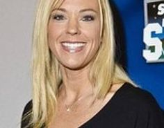 A Look Into Kate Gosselin's World After Reality TV