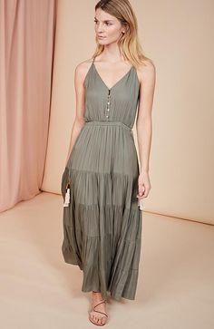 e6ebcf99361 63 Best DOLAN Dresses images in 2019
