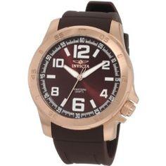 Invicta Men's 1906 Specialty Collection Swiss Quartz Watch (Watch)  #invicta