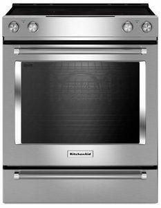 37 best appliances images kitchen ideas kitchens updated kitchen rh pinterest com