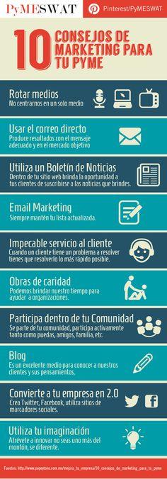 #Infografía sobre el uso de #Internet en #México. Descubre los hábitos de los #usuarios mexicanos