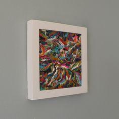 #painting #art #modernart #paint #oilpainting #colour #artist #irishart