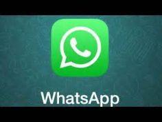 Pesquisa Como recuperar mensagens no whatsapp. Vistas 92747.