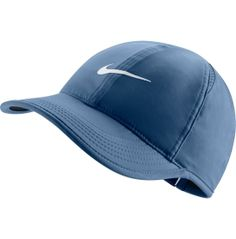 Nike Women's Feather Light Adjustable Hat - Dick's Sporting Goods