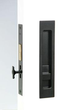 9 Best Kitchen Door Handles Images Door Handles Door Knob Door Knobs