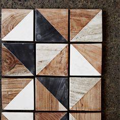 #ludorn #madamstoltzdk #trends #trend #pude #kissen #coaster #vintage #oriental #everyday #nordicdesign #scandinaviandesign #scandinavian #interior #interiordesign #vases #decoration #furniture #decorations #untersetzer #wood