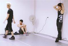 [PHOTO]JYJ Jaejoong, Chile Santiago / JYJ 남미투어 #jyj #chile#tour #santiago #jaejoong #재중 #칠레 #photographer#photo #사진 #사진작가 #kpop #idol #김재중