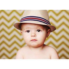 Baby Boy Hats   Newsboy Hat   Fedora Hats For Kids   Boys Hats