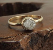 Gold in Rings - Etsy Jewelry - Page 2