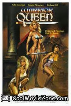 Watch Warrior Queen (1987) Online - Free Download Warrior Queen (1987) Movie on CoolMovieZone @ http://coolmoviezone.com/warrior-queen-1987/