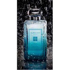 Rain Collection : Rain & Angelica by Jo Malone (2014) - Basenotes Fragrance Directory