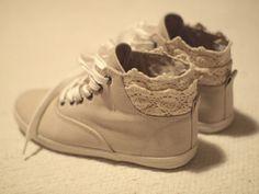 shoes #mori