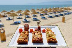 Portogallo: Le spiagge dell'Alentejo - via Corriere Della Sera 12.05.2014 | Una California atlantica, con dune bianche e riserve naturali, rifugi di cicogne e capanni da pesca trasformati in b&b sull'acqua.