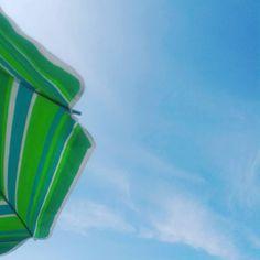 Uff.... icio sardo. #sardinia #sardegnaofficial #summertime #picoftheday #achanceforlove @paulmoana in relax.