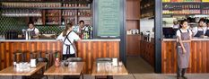 Muum Maam's cuisine focuses on Thai flavours, seasonal ingredients and the freshest of produce. Already a cult favourite in Surry Hills, the Barangaroo restaurant sees ex-Longrain chef Santo Bun heading the kitchen. Surry Hills, Melbourne, Things To Do, Restaurant, Eat, Things To Make, Diner Restaurant, Restaurants, Dining