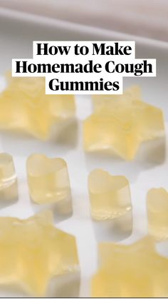 Cold Home Remedies, Natural Health Remedies, Herbal Remedies, Healthy Tips, Healthy Recipes, How To Make Homemade, Alternative Health, Natural Medicine, Flu