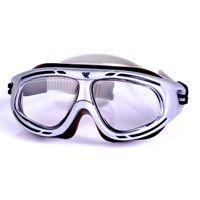 a297bdaa2 Máscara de Natação Tyr Hydrovision Oculos De Natação