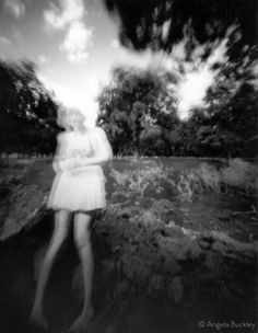 Denver, Colorado area fine art photographer Angie Buckley has over 10 years of…