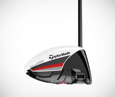 taylormade-r15-driver-02