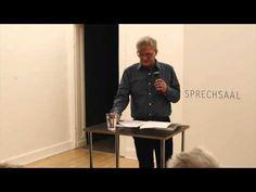 Hermann Ploppa // Die Macher hinter den Kulissen // Transatlantische Net...