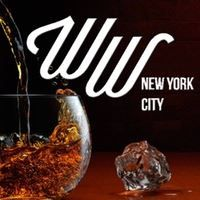 Whisky Wisemen NYC is throwing an early Halloween party on its monthly #thirdThursday event with booze, costumes, whisky fiends, a Master Distiller, and all-aro