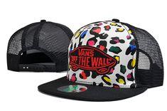 Adidas Baseball, Baseball Hats, Vans Store, Nike Golf, Snow Leopard, Dad Hats, Knit Beanie, Snapback Hats, Knitted Hats