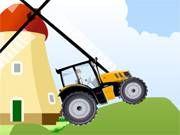 Ultimele jucate sunt  jocuri sah in doi http://www.xjocuri.ro/tag/gateste-pizza-cool sau similare jocuri cu benten