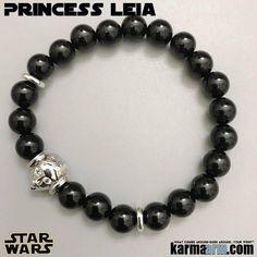 Star Wars Bracelets -#Princess #Leia #last #jedi #Darth #Vader #Star #Wars #StormTrooper #Batman #Bracelets #Fanboy #Jewelry. #Comic-Con #Superher #Comics #Mens #DarthVader #StarWars #Avenger #Superhero #Fangirl #CosPlay #Jewelry