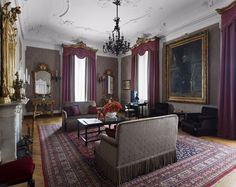 Grand Hotel Et De Milan - Picture gallery
