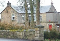 Springrove House B&B, Bathgate, Livingston, West Lothian, Scotland. Holiday, Breakfast, Comfortable, Edinburgh, Glasgow,The Scottish Borders, Stirling.