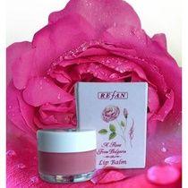 Refan Lip balm Rose from Bulgaria 5ml
