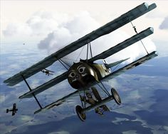 1000 images about wwi aircraft aviation on pinterest wwi pilots and planes. Black Bedroom Furniture Sets. Home Design Ideas