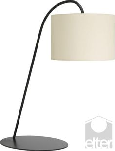 Technolux Alice ecru stolová lampa - lampydomova.com, lampy online, lustre, závesné lampy, stropné lampy, lampy stolové, nástenné lampy, lampy stojacie, spot lampy, zabudovateľné lampy, lampy pripevniteľné na nábytok, kúpeľňové lampy, lampy detské, exteriérové lampy, lampy s ventilátorom, lampy Slovensko, Eglo, lampy Alfa, Philips lampy, Massive, Technolux, Amplex, Azzardo, Zuma, e-shop lampy, obchod s lampami, osvetlenie, osvetlenie bytu, akciové lampy, exklúzivné lampy