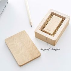 You can add on a personalized graduation gift to express your congrats. Small Wooden Boxes, Wooden Cubes, Bamboo Pen, Photo Cubes, Personalized Graduation Gifts, Gel Ink Pens, Photo Printing Services, Pen Case, Pen Sets