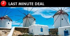 Cruise Deals | Cruise Vacation Specials