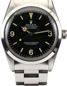 2f6f2937015 rolex gmt master ii #Rolex Rolex Explorer, Cool Watches, Rolex Watches,  Watches