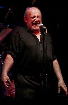 Joe Cocker - Unchain My Heart - http://www.youtube.com/watch?v=pALWIj9ketA