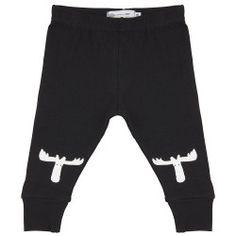 moose pants