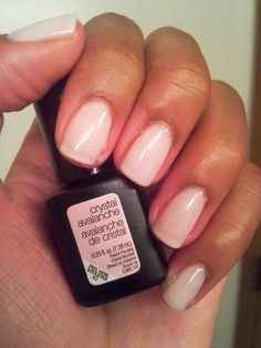 Sensationail and Sally Hansen SOG Swatches ONLY!! - Page 2 - PurseForum