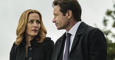 Fox Wants More 'X-Files' Episodes -- Fox wants to move forward on more 'X-Files' episodes, but there are no firm plans to continue the revival with the creator or actors at this time. -- http://movieweb.com/x-files-2016-season-2-new-episodes-fox/