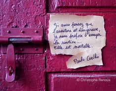 citation-paul coelho.jpg