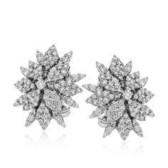 Vintage Explorer Collection Gemstone and Diamond Jewelry   Simon G