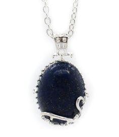 Vampire Diaries Catherine's Necklace
