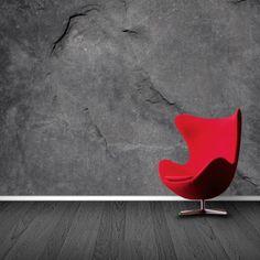 Fotobehang Solid Stone | Maak het jezelf eenvoudig en bestel fotobehang voorzien van een lijmlaag bij YouPri om zo gemakkelijk jouw woonruimte een nieuwe stijl te geven. Voor het behangen heb je alleen water nodig! #behang #fotobehang #print #opdruk #afbeelding #diy #behangen #steen #stenenmuur #marmer #grijs