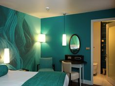 You Might Also Like Interior Wall Painting Techniques And Ideas Bedroom Colors Moods For S Paint Best Free Home Design Idea Inspiration
