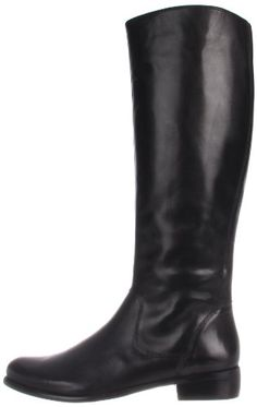Amazon.com: Corso Como Women's Rena Knee-High Boot: Shoes