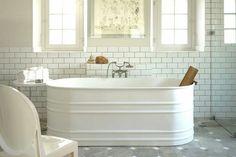 The bathroom trotter #1 (nuova rubrica   new column)Bagni dal mondo   Un blog sulla cultura dell'arredo bagno