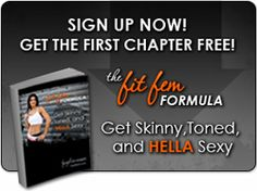 The Fit Fem |  Long Island Personal Training and Health Coaching #I_want_to_burn_calories_fast #To_Burn_Calories #how_to_burn_calories