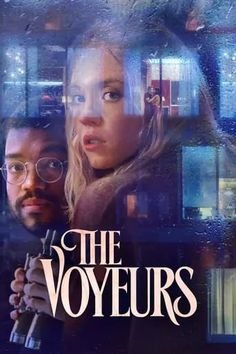 Stephen Lang, Bridget Jones, Mindy Kaling, Malcolm X, Hugh Jackman, Romance, Where To Watch Movies, Trailer Film, Latest Hollywood Movies